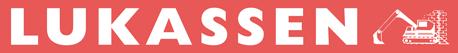 Lukassen GmbH Logo
